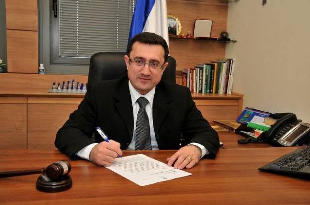 Ilatov