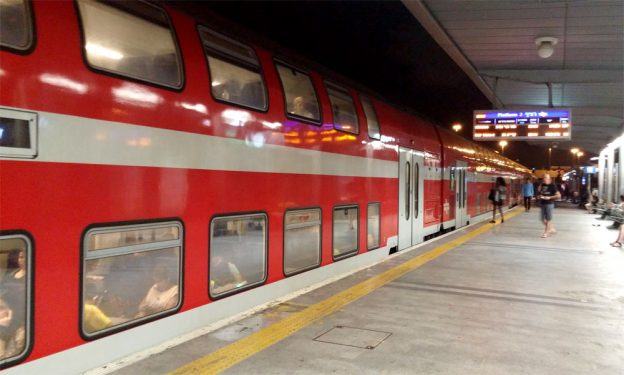 Train_1000